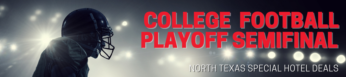 College Football Playoff Semifinal presented by Capital One